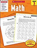 free third grade geometry measurement and data worksheets tlsbooks