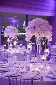 High Vases 1014 Best Centerpieces Bring On The Bling Crystals U0026 Diamonds