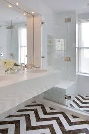 beautiful bathroom ideas beach themed bathrooms powder room and