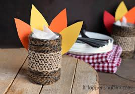 22 thanksgiving crafts thanksgiving diy craft ideas