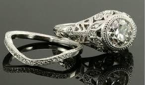 engagement rings dallas vintage engagement rings dallas diamond exchange dallas