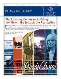 falvey memorial library villanova university digital falvey memorial library communication u0026 marketing
