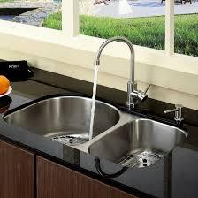 Best Stainless Kitchen Sink best stainless steel kitchen sink photo home decor special design
