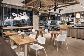 primo cafe bar in tübingen germany by dia u2013 dittel architekten