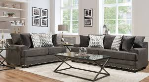 fabric living room sets fabric living room sets suites furniture collections