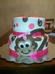 17 best monkey zebra birthday images on pinterest zebra birthday