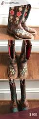 21 best cowboy boots images on pinterest