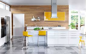 Kitchen Furniture Sale 20 Modern Kitchen Furniture That Will Add Personality To Your