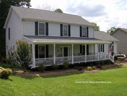 colonial front porch designs how to build a porch build a front porch front porch addition