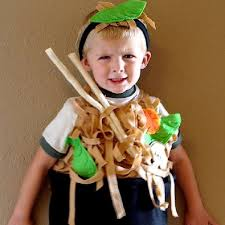 Pancake Halloween Costume Adorable Babies Food Costumes Yummly