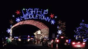 christmas light displays in ohio 4 drive thru holiday light displays in ohio the news wheel