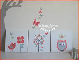 cadre pour chambre enfant tableau pour chambre bébé luxury cadre chambre fille avec beau cadre