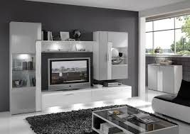 Wohnzimmer Ideen Anthrazit Uncategorized Schönes Wohnzimmer Ideen Wand Streichen Grau Und
