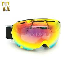 cheap motocross goggles online get cheap motocross goggles lens aliexpress com alibaba