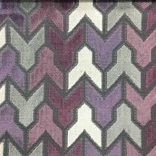 Martha Stewart Upholstery Fabric 10 Best Upholstery Fabrics Images On Pinterest Upholstery