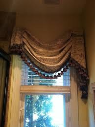 Bathroom Window Valance Ideas 34 Best Cuff Top Valance Images On Pinterest Window Coverings