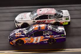international toyota toyota racing