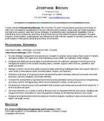customer service cover letter sample resume example pinterest