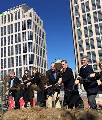 Low Income Housing Application In Atlanta Ga Claim About Atlanta U0027s Affordable Housing Hits The Mark
