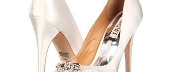 wedding shoes perth wedding shoes fara couture