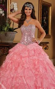 quinceanera collection 26755 dress missesdressy com