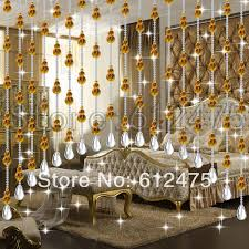 absolutely smart crystal home decor modest decoration 2016 new