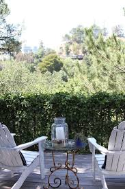 Millan Patio Furniture by 76 Best Gingham Cottage Images On Pinterest Cottage House House