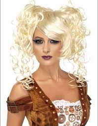 Hochsteckfrisurenen Lange Haare Locken by Hochsteckfrisur Lange Haare Locken Frisuren Gestalten Ideen Für