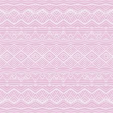 free page backgrounds graphic ethnic ornament stripes design vector seamless texture for