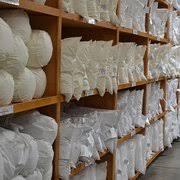 Upholstery Fabric San Diego La Costa Upholstery 38 Photos U0026 25 Reviews Fabric Stores San