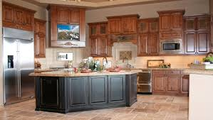 Cheap Kitchen Cabinets Houston by Gratify Ideas Joss Intriguing Next To Isoh Excellent Intriguing