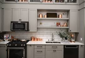 home depot kitchen design connect the home depot shows its u0027chic side u0027 with domino mag soho pop up