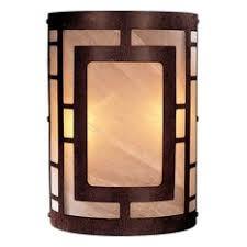 Craftsman Wall Sconce Craftsman Wall Lights Houzz