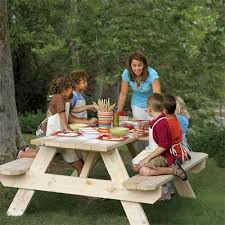 this old house picnic table picnic table plans this old house house and home design