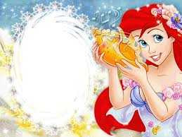 little mermaid cartoon graphic and pictures dedicated site ariel