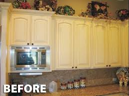 refinishing kitchen cabinets diy refinish best 25 ideas on