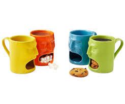 supreme coffee mugs and all coffee lover in geeks s coffee mugs