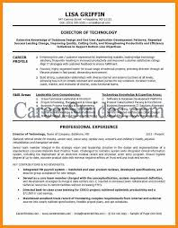Support Project Manager Resume Name by 100 Manager Resume Examples Operations Manager Resume