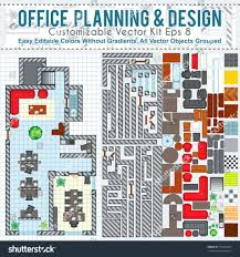 Floor Plan Design Software Office Design Corporate Office Office Branding Walls Decor
