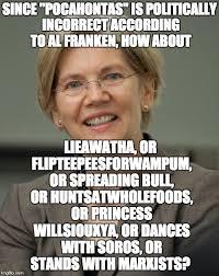 Elizabeth Warren Memes - elizabeth warren imgflip