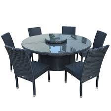 round table 6 chairs modern chairs design