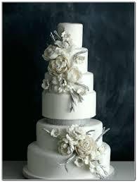 wedding gift cost average wedding cake cost per slice best wedding dress wedding