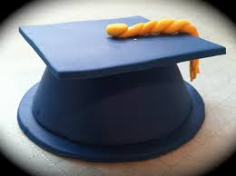 graduation cap cake topper graduation cap cake toppers and comment i really appreciate you