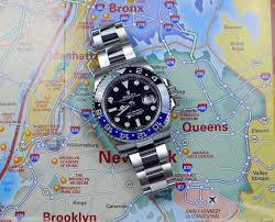 rolex black friday sale rolex gmt master ii blue and black bezel