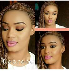 naigerian actresses hairstyles african braids hairstyle ghana weaves hair tips hair growth tips