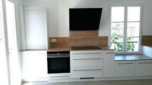 cuisine meubles bas meuble sous plaque de cuisson cuisine four et meubles bas pour plaqu