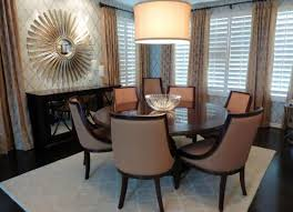 dining room stunning homechoice dining room curtains wonderful