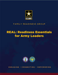 army community service acs