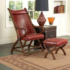 ottomans largo hunter chair ottoman reviews used living room