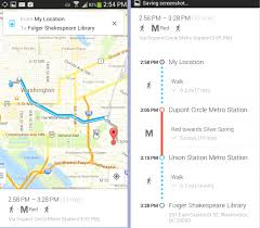 Google Maps Walking Directions Popular 162 List Get Directions Map